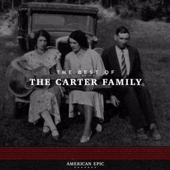 The Carter Family: Wildwood Flower (From the documentary series American Epic)