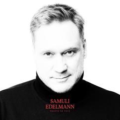 Samuli Edelmann: Päästä ne pois