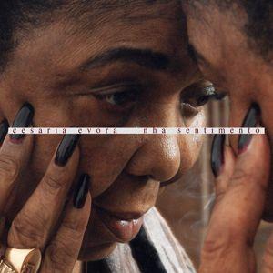 Cesária Evora: Ligereza