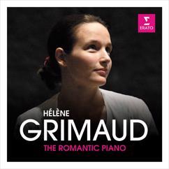 Hélène Grimaud: Rachmaninov: Piano Concerto No. 2 in C Minor, Op. 18: II. Adagio sostenuto