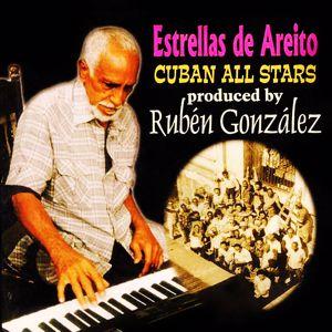 Orquesta Todos Estrellas: Estrellas de Areíto (Remasterizado)