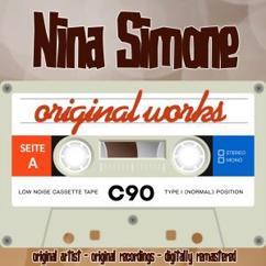 Nina Simone: Original Works