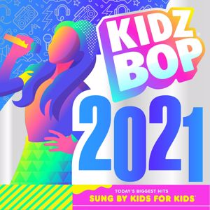 KIDZ BOP Kids: Lonely
