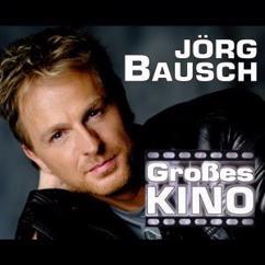 Jörg Bausch: Großes Kino