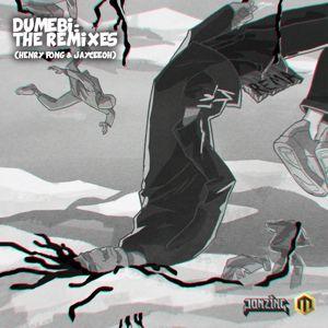 Rema, Henry Fong, Jayceeoh: Dumebi (Henry Fong & Jayceeoh Remix)
