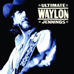 Waylon Jennings: I'm a Ramblin' Man