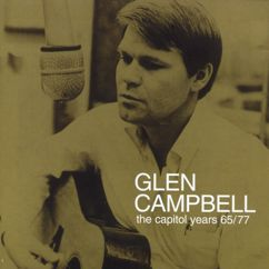 Glen Campbell: The Universal Soldier