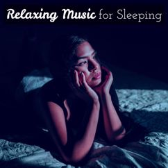 Various Artists: Relaxing Music for Sleeping
