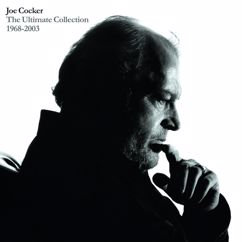 Joe Cocker: Night Calls