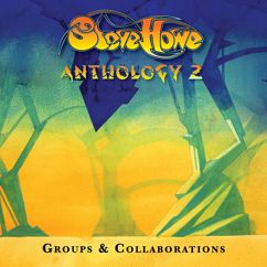 Various Artists: Steve Howe - Anthology 2: Groups & Collaborations