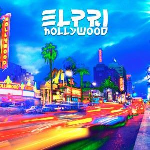 ELpri: Hollywood