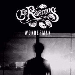 The Rasmus: Wonderman
