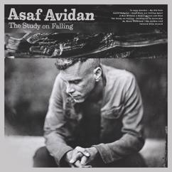 Asaf Avidan: Sweet Babylon