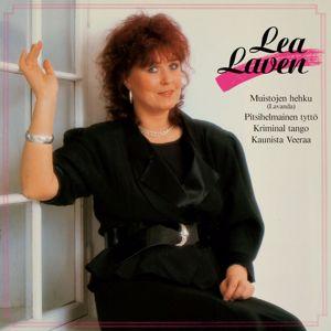 Lea Laven: Lea Laven