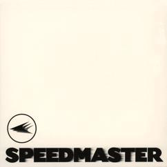 SPARKS GO GO: SPEEDMASTER