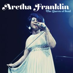 Aretha Franklin: Satisfaction