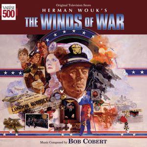 "Bob Cobert: Main Title: Love Theme From ""The  Winds of War"""