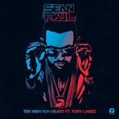 Sean Paul: Tek Weh Yuh Heart