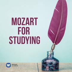 Émile Naoumoff: Mozart: Das Butterbrot, K. Anh. 284n