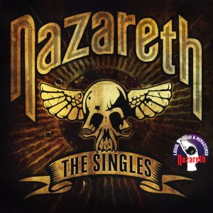 Nazareth: The Singles