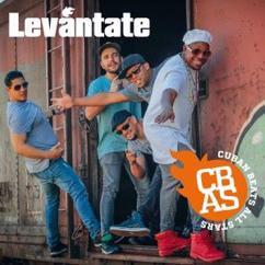 Cuban Beats All Stars: Levántate