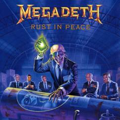 Megadeth: Hangar 18