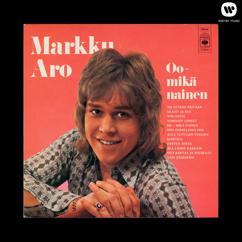 Markku Aro: Oo - Mikä nainen