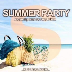 Various Artists: Summer Party