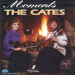 The Cates: Moments