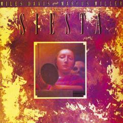 Various Artists: Music From Siesta