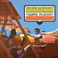 Herb Alpert & The Tijuana Brass: Spanish Flea