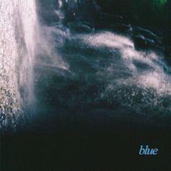 lavender: blue (feat. Nomoon)