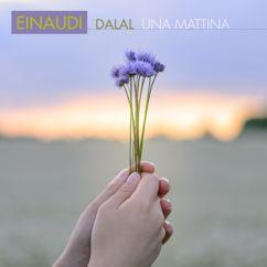 Dalal: Einaudi: Una mattina