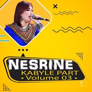 Nesrine: Kabyle Part, Vol. 3