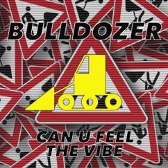 Bulldozer: Can U Feel the Vibe (Tune Up! Remix)