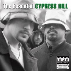 Cypress Hill: Throw Your Set in the Air