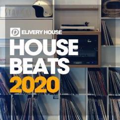 Various Artists: House Beats Summer 2020