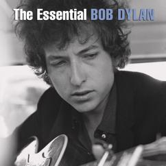 Bob Dylan: The Essential (2014 Revised)