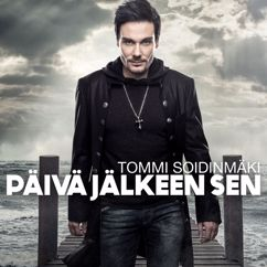 Tommi Soidinmäki: Päivä Jälkeen Sen