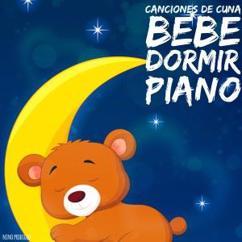 Niño Prodigio: Canciones de Cuna: Bebé Dormir Piano
