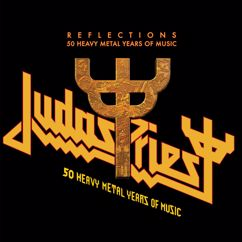 Judas Priest: Reflections - 50 Heavy Metal Years of Music