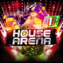 Various Artists: House Arena 1