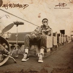 BJ The Chicago Kid, Anderson .Paak: Feel The Vibe
