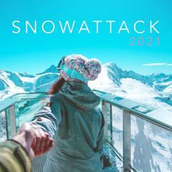 Various Artists: Snowattack 2021