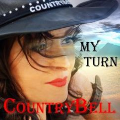 Countrybell: My Turn