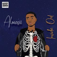Almasii: Inside Out