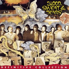 Blood, Sweat & Tears: Definitive Collection / Extra CD