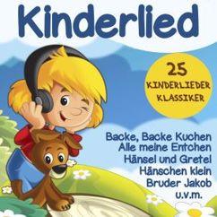 Kinderlied: Kinderlied