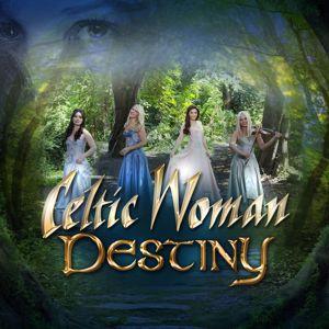 Celtic Woman: Siúil a Rún