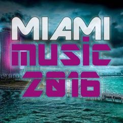 Various Artists: Miami Music 2016